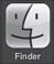 MobileFinder Icon
