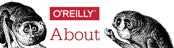 O'Reilly Media, Inc. - About
