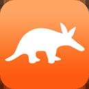 Aardvark Mobile