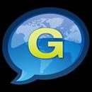 Call Global App