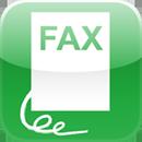 FinarX Fax