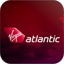 Virgin Atlantic's Flying Without Fear