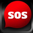 Global SOS