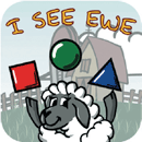 I See Ewe