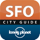 Lonely Planet City Guides