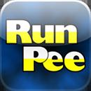 RunPee Mobile