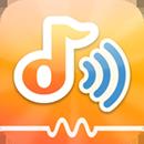Midomi Soundhound