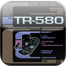 Tricorder TR-580