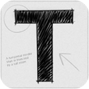 The Typography Manual
