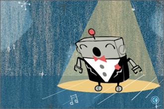 Bebot Screenshot