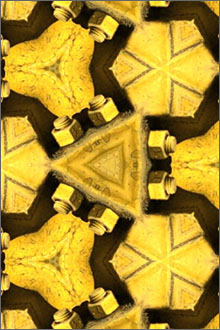 KaleidoVid Screenshot
