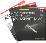 ASP.NET: Simple & Seamless Solutions for Web Development