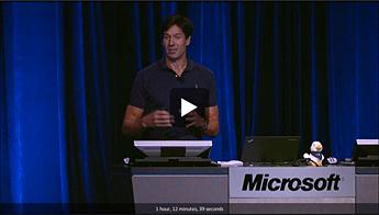 Windows Azure Virtual Machines and Virtual Networks