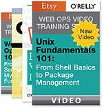 Web Performance ebooks