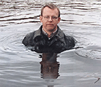 Dr. Rosling