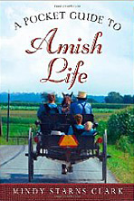 Amish Life Pocket Guide