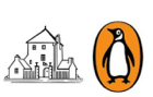 Penguin and House, Not Together
