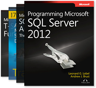 Capitalize on the Next���Generation Performance of SQL Server 2012