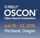 OSCON 2010