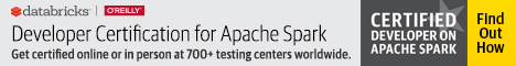 Developer Certification
