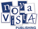 Nova Vista Publishing