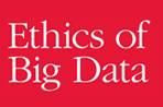 Big ethics for big data