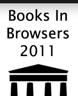 BooksInBrowsers