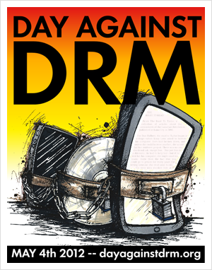 Day Against DRM