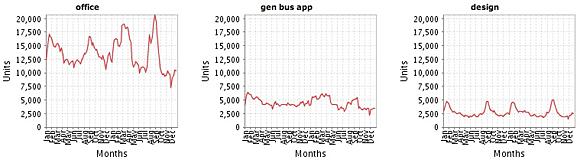 bus_aps_1.jpg