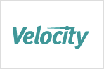 Faster and stronger: Looking back on Velocity 2012